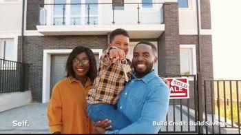 Self Financial Inc. TV Spot, 'Easy Homebuying Process' - Thumbnail 8