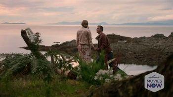 Hallmark Movies Now TV Spot, 'Chesapeake Shores' - Thumbnail 1