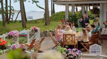 Hallmark Movies Now TV Spot, 'Chesapeake Shores' - Thumbnail 3