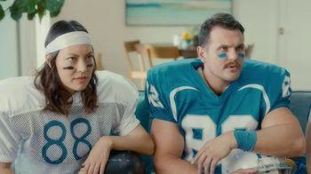 TiVo TV Spot, 'How We Win' Featuring Tony Gonzalez - Thumbnail 3