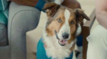 TiVo TV Spot, 'How We Win' Featuring Tony Gonzalez - Thumbnail 5