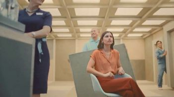 Hawaiian Airlines TV Spot, 'Bored Room' Song by Will Cookson