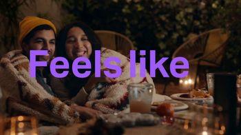 Sonos Roam TV Spot, 'Moving' Song By The Hygrades - Thumbnail 10