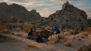 Sonos Roam TV Spot, 'Moving' Song By The Hygrades - Thumbnail 2