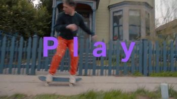 Sonos Roam TV Spot, 'Moving' Song By The Hygrades - Thumbnail 6