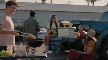 Sonos Roam TV Spot, 'Moving' Song By The Hygrades - Thumbnail 7