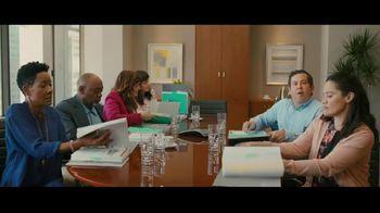 Charles Schwab TV Spot, 'Carl Has a Plan' - Thumbnail 4