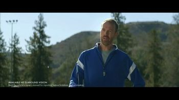 Buick TV Spot, 'So You: Tight Spot' Song by Matt and Kim [T2] - Thumbnail 5