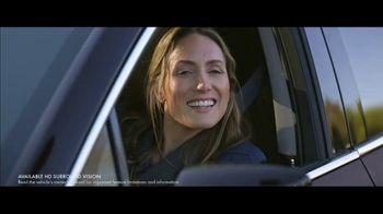 Buick TV Spot, 'So You: Tight Spot' Song by Matt and Kim [T2] - Thumbnail 6