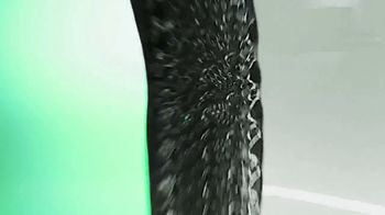 adidas 4DFWD TV Spot, 'Five Million Lattice Variations' - Thumbnail 6