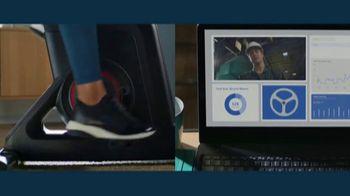 IBM TV Spot, 'Modernizing Operations' - Thumbnail 3