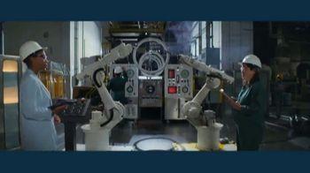 IBM TV Spot, 'Modernizing Operations' - Thumbnail 6