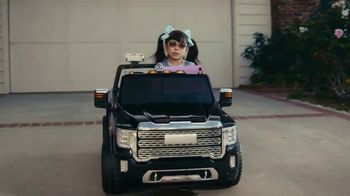 XFINITY TV Spot, 'One-Upping: Internet + Mobile Offer'