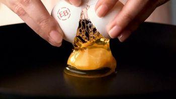 Eggland's Best TV Spot, 'Superior Nutrition'