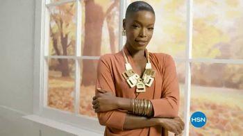 HSN TV Spot, 'Fall Fashion'