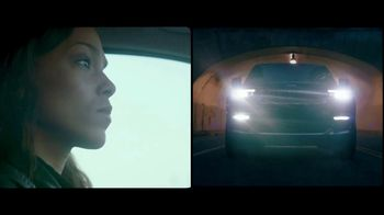 Jeep Grand Cherokee L TV Spot, 'Take On Any Road' [T1]