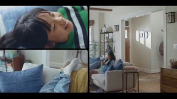 American Express Platinum TV Spot, 'Music to Their Ears'
