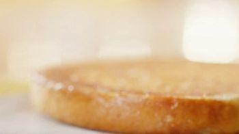 McDonald's Crispy Chicken Sandwich TV Spot, 'Perfect Ratio' - Thumbnail 1