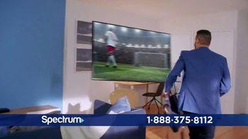 Spectrum Mi Plan Latino TV Spot, 'Tus shows favoritos' con Gaby Espino [Spanish] - Thumbnail 2