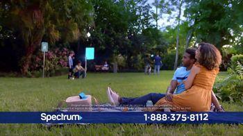 Spectrum Mi Plan Latino TV Spot, 'Tus shows favoritos' con Gaby Espino [Spanish] - Thumbnail 3