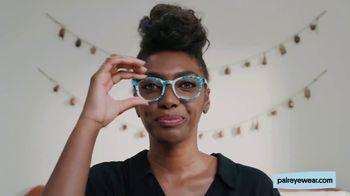 Pair Eyewear TV Spot, 'Testimonials' - Thumbnail 2