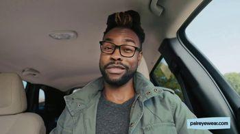 Pair Eyewear TV Spot, 'Testimonials' - Thumbnail 6