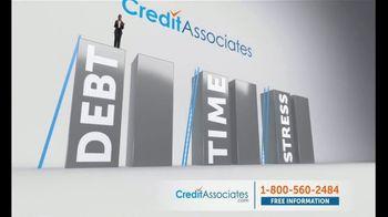 Climb Out of Credit Card Debt thumbnail