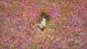 Miss Dior TV Spot, 'Wake Up for Love' Featuring Natalie Portman, Song by Janis Joplin - Thumbnail 4
