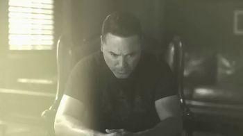 DIRECTV TV Spot, 'Triller Fight Club: De La Hoya vs. Belfort' - Thumbnail 1