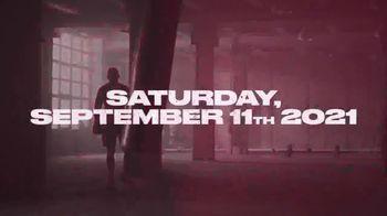 DIRECTV TV Spot, 'Triller Fight Club: De La Hoya vs. Belfort' - Thumbnail 2