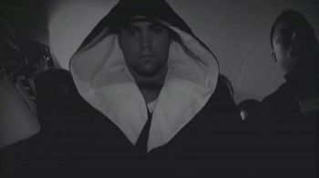 DIRECTV TV Spot, 'Triller Fight Club: De La Hoya vs. Belfort' - Thumbnail 3