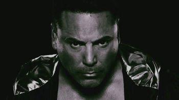 DIRECTV TV Spot, 'Triller Fight Club: De La Hoya vs. Belfort' - Thumbnail 5