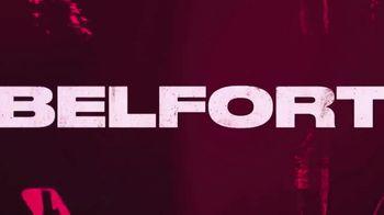 DIRECTV TV Spot, 'Triller Fight Club: De La Hoya vs. Belfort' - Thumbnail 6