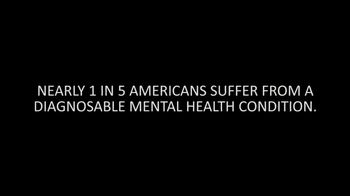 NFL TV Spot, 'Mental Health' Featuring Hayden Hurst, D.J. Chark Jr., Joey Bosa, Michael Robinson - Thumbnail 1
