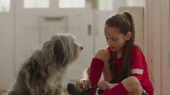 Purina TV Spot, 'Purina Cares: Clean Future'