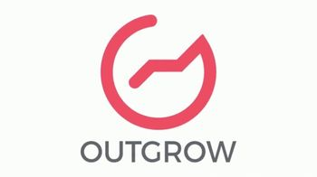 Outgrow TV Spot, 'Interacting with Online Customers' - Thumbnail 3