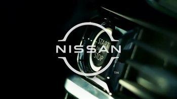 Nissan Pathfinder TV Spot, 'BET: Next Great Producer: King Fresh' Featuring Just Blaze [T1] - Thumbnail 1