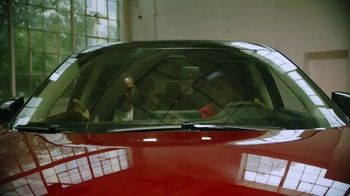 Nissan Pathfinder TV Spot, 'BET: Next Great Producer: King Fresh' Featuring Just Blaze [T1] - Thumbnail 9
