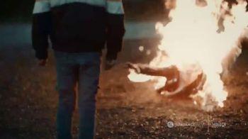 Sundance Now TV Spot, 'Epic, Twisty, Sumptuous' - Thumbnail 4