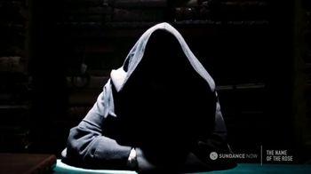 Sundance Now TV Spot, 'Epic, Twisty, Sumptuous' - Thumbnail 5