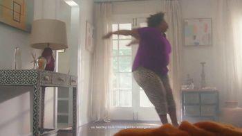 Gain Flings! TV Spot, 'Gainiac' Featuring Craig Robinson - Thumbnail 4