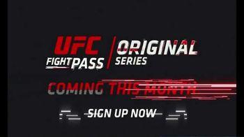 UFC Fight Pass TV Spot, 'Lee Murray' - Thumbnail 9