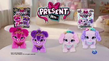 Present Pets TV Spot, 'Princess' - Thumbnail 9