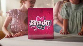 Present Pets TV Spot, 'Princess' - Thumbnail 2
