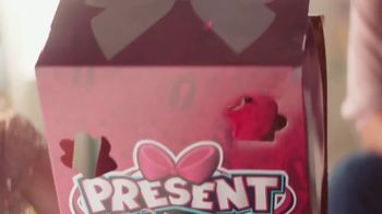 Present Pets TV Spot, 'Princess' - Thumbnail 4