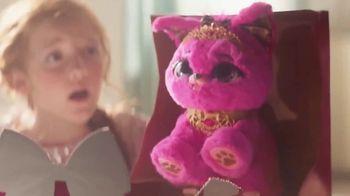 Present Pets TV Spot, 'Princess' - Thumbnail 5
