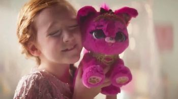 Present Pets TV Spot, 'Princess' - Thumbnail 6