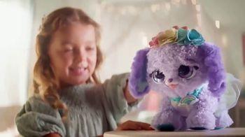 Present Pets TV Spot, 'Princess' - Thumbnail 7