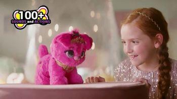 Present Pets TV Spot, 'Princess' - Thumbnail 8
