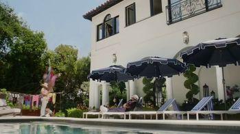 SiriusXM Satellite Radio TV Spot, 'The Home of SiriusXM Presents: Chores' Feat. Diplo, Sway, Bella Poarch - Thumbnail 9